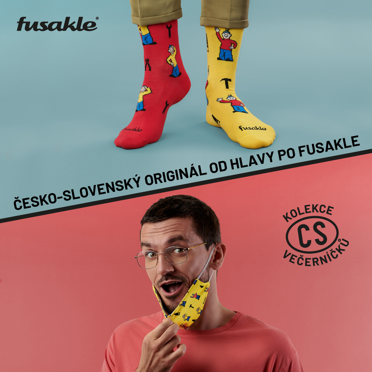 FSKL_CS-vecernickyCZ-02_FB_1200x1200